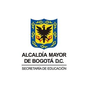 secretaria educacion2