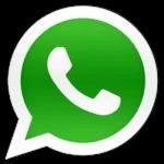 whatsapp icon 150x150 1