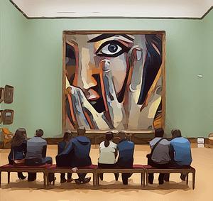 9. visita museo