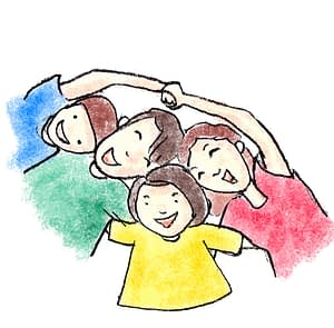 family 1150995 1920