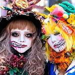 halloween shibuya destacada