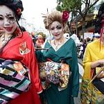 kawasaki halloween 2012 23