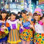 halloween shibuya 2015 photo 08 600x401