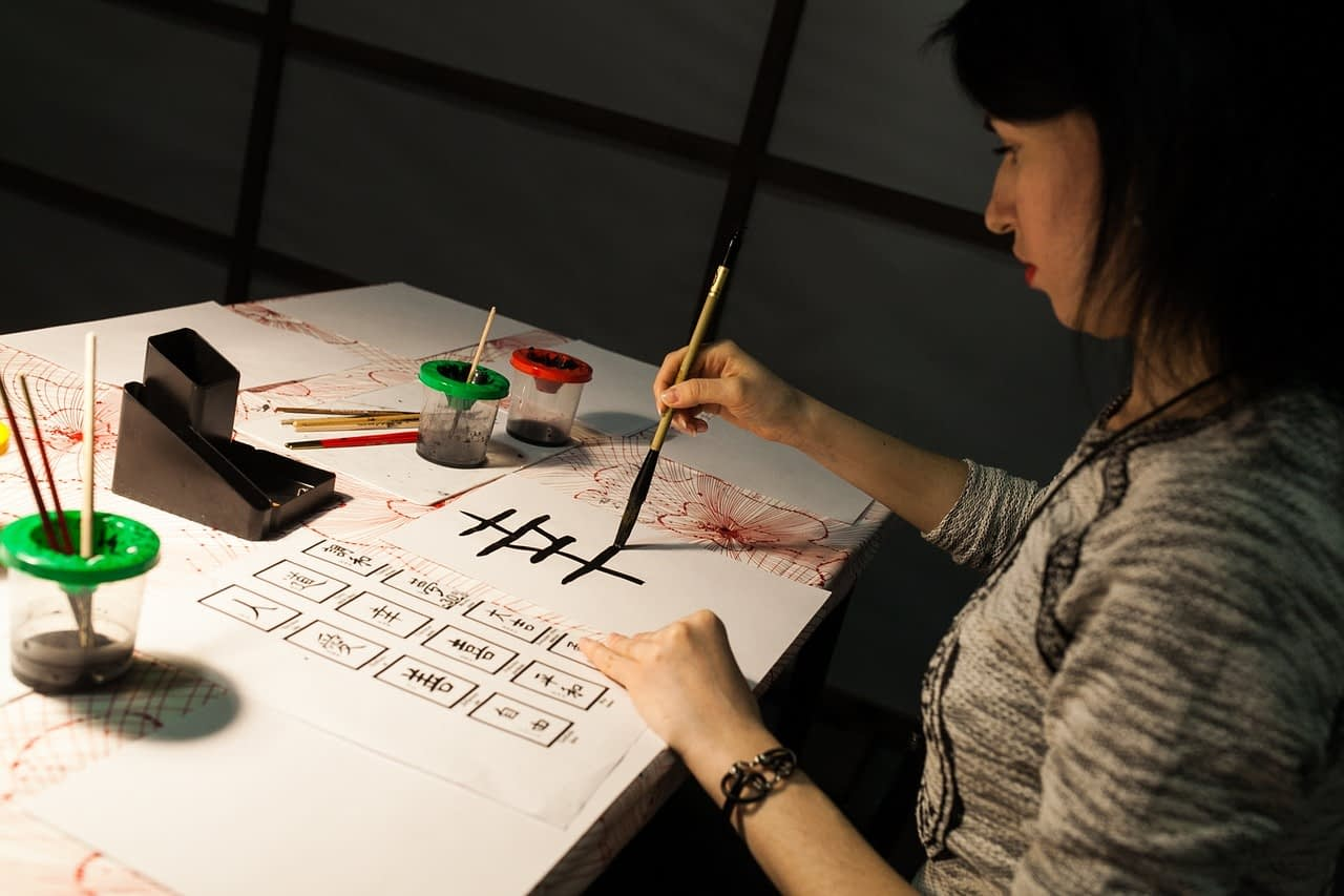 calligraphy 1176334 1280
