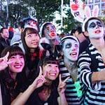Shibuya halloween 1024x682